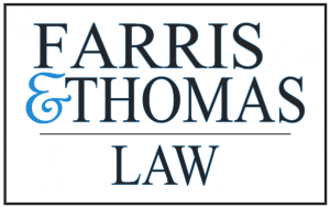 Farris and Thomas Law sponsor the Vollis Simpson Whirligig park live camera