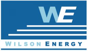 Wilson Energy logo